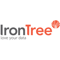 irontree_SM