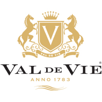 valdevie_SM